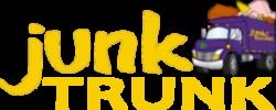 Junk Trunk-
