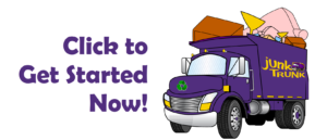 Waste Industries In Greenville Nc 415 Staton Rd Garbage Removal Services